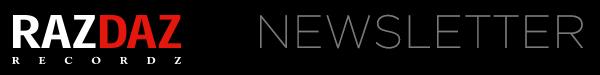 RAZDAZ RECORDZ- Avishai Cohen Trio - new release- From Darkness