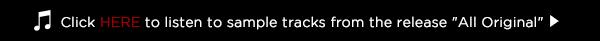 Listen to samples