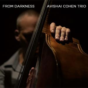 From Darkness by Avishai Cohen