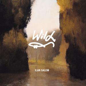 Wild by Ilan Salem